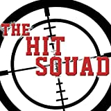 The Hit Squad
