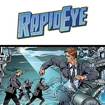 Rapid Eye