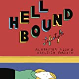 Hellbound Lifestyle