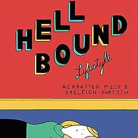 Hellbound Lifestyle