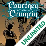Courtney Crumrin: Ongoing