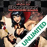 Call of Wonderland