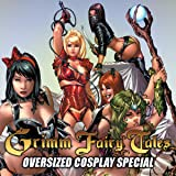 Grimm Fairy Tales: Cosplay Special