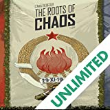 The Roots of Chaos