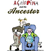 Agrippina and the ancestor