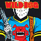 Wild Dog (1987)