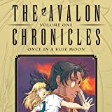 The Avalon Chronicles