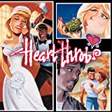 Heart Throbs (1998-1999)