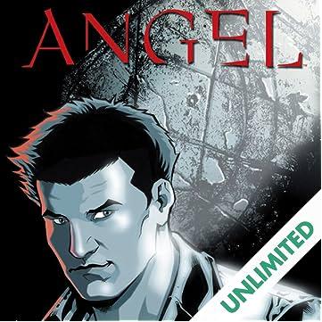 Angel: The Curse