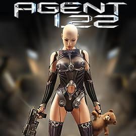 Agent 1.22