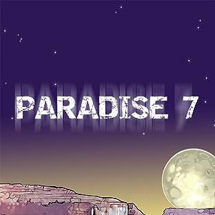 Paradise 7