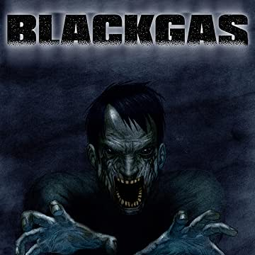 BLACKGAS