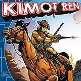 Kimot Ren
