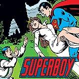 Superboy (1949-1979)
