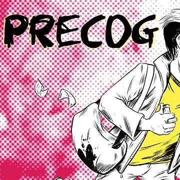 Precog