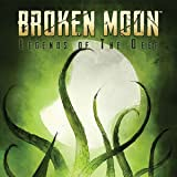 Broken Moon: Legends of the Deep