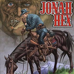 Jonah Hex: Classic Tales