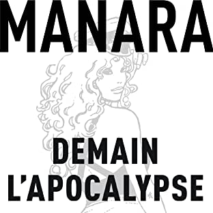 MANARA GULLIVERIANA TÉLÉCHARGER