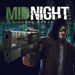 Midnight Task Force