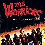 The Warriors Movie Adaptation