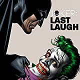 Joker: Last Laugh