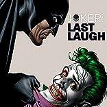 Joker: Last Laugh