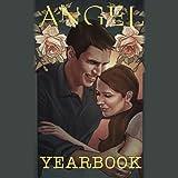 Angel: Yearbook