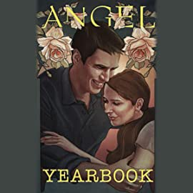Angel: Yearbook