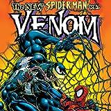 Venom: Along Came A Spider (1996)