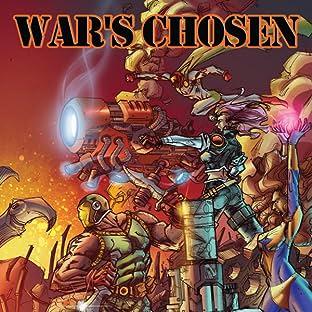 War's Chosen
