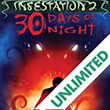 Infestation 2: 30 Days of Night