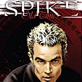 Spike: Old Times