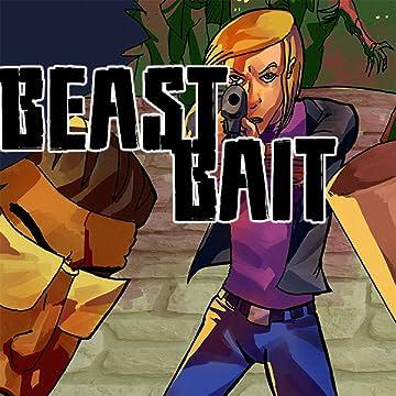 Beast Bait
