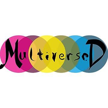 Multiversed