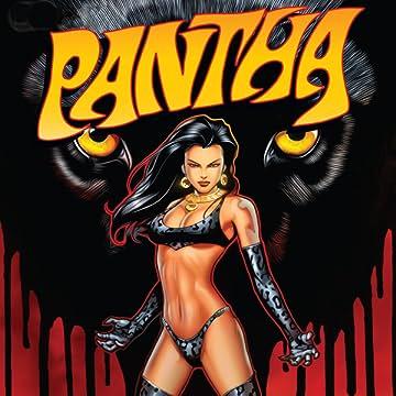 Pantha