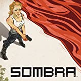 Sombra (Spanish Version)