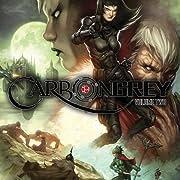 Carbon Grey Vol. 2