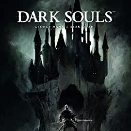 Dark Souls: Winter's Spite