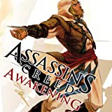 Assassin's Creed: Awakening