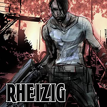 Rheizig