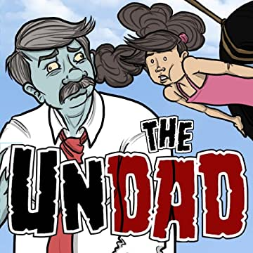 The Undad