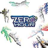 Zero Hour (1994)