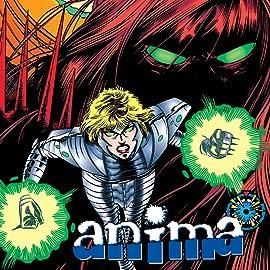 Anima (1994-1995)