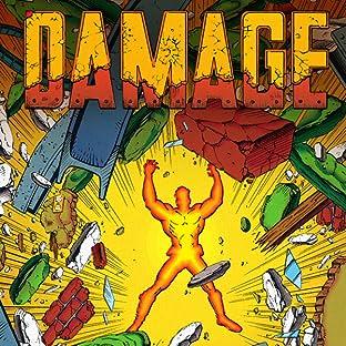 Damage (1994-1996)