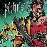 Fate (1994-1996)
