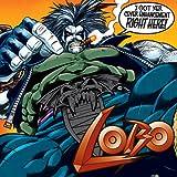 Lobo (1993-1999)