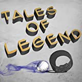 Tales Of Legend