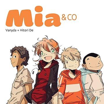 Mia et Co
