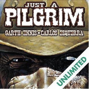 Just a Pilgrim
