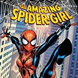 Amazing Spider-Girl (2006-2009)